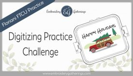 FTCU digitizing-practice2020-dec-happy-holidays-tree