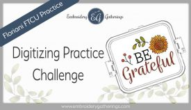 FTCU digitizing-practice2020-nov-be-grateful