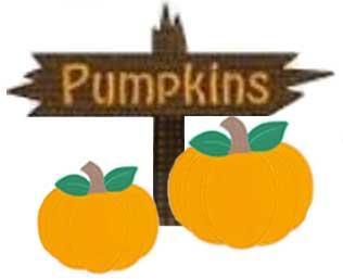 FTCU digitizing-practice2020-nov-pumpkin-sign