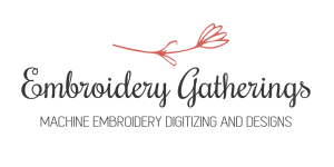 www.embroiderygatherings.com